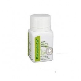 Halotestin, Fluoxymesterone, LA Pharma