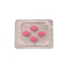 Lovegra - woman Viagra, India