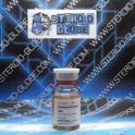 Mastabol 100, Drostanolone propionat, British Dragon