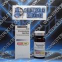 Drostanolone iniettabile, Drostanolone propionato, Genesis