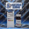 Drostanolone Injectable, Drostanolone Propionate, Genesis