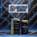 Remastril 100, Drostanolone Propionate, Thaiger Pharma