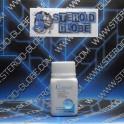 Clenbuterol, Cloridrato monoidrato, LA Pharma