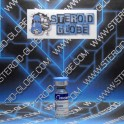 Cypionate, Testosterone Cypionate, LA Pharma