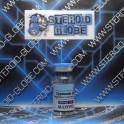 Cypionate 200, Testosteron Cypionate, Max Pro
