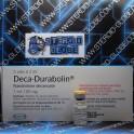 Deca Durabolin, Nandrolone Decanoate, Organon