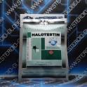 Halotestin, Fluoxymesterone, Hubei
