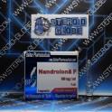 Nandrolona F, Nandrolone Fenilpropionato, Balkan Pharmaceuticals