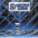 Parabolan, Trenbolone Acetate, LA Pharma