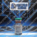 Primobol 100, Methenolone Enanthate, British Dragon
