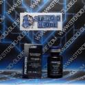 Prosten 150, Testosteronpropionat, Thaiger Pharma