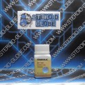Stanozolol, LA Pharma