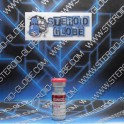 Stanozolol Injection, LA Pharma