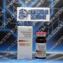 Testosterone enanthate, Genesis