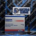 Testosterone Enanthate, Norma Hellas