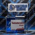 Testosterona E, Testosterone Enanthate, Balkan Pharmaceuticals