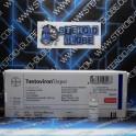 Testoviron Depot, Testosteron Enantat, Schering