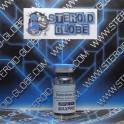 Testoviron 250, Testosterone Enanthate, Max Pro