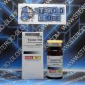 Trenbol-100, Trenbolone acetate, Genesis