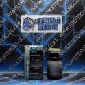 Venaject 75, Stanozolol, Thaiger Pharma