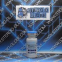 Winstrol Injectable, Stanozolol, Max Pro
